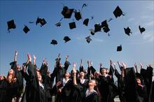 estate planning for high school graduates and college students