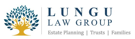Lungu Law Group, A Professional Corporation